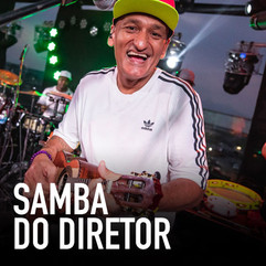 SAMBA-DO-DIRETOR.jpg