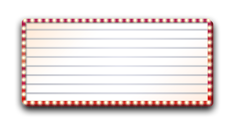 Lightbox-Sign.png