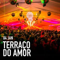 Terraco-do-Amor.jpg