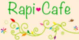 rapicafe_chusha.png