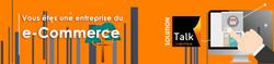 bannere-commerce