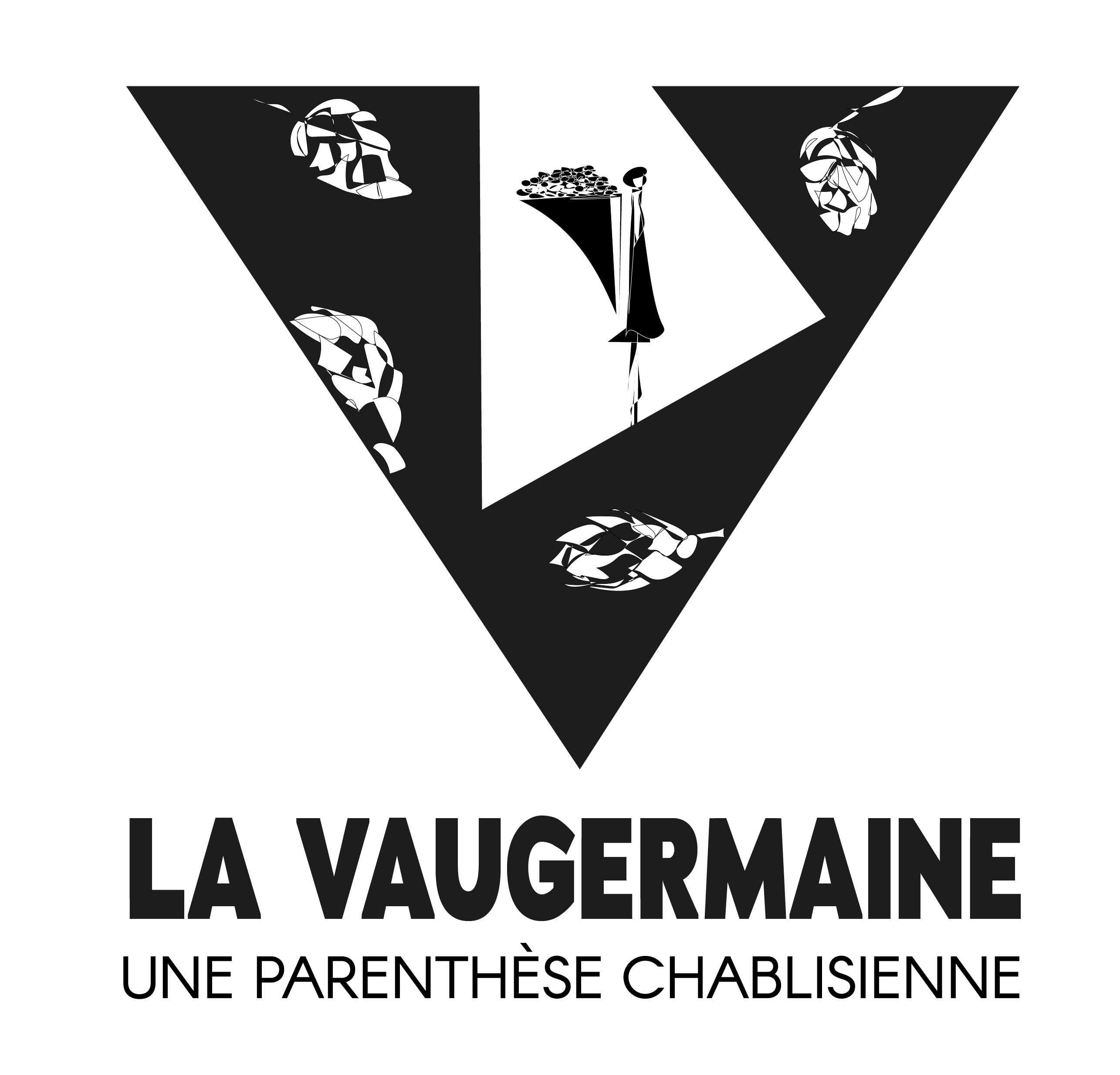LA VAUGERMAINE