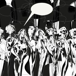 black and white_Plan de travail 1