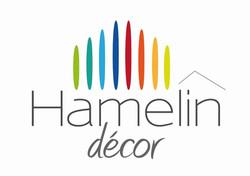 HAMELIN DECOR