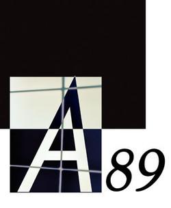 association d'architectes