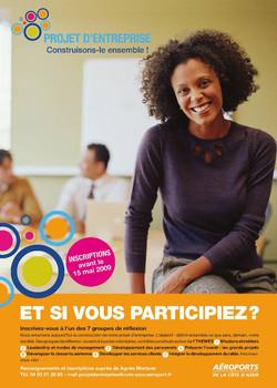 Aeroports Cote d'Azur pour Meanings