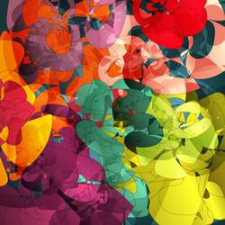 flowers BD_Plan de travail 1