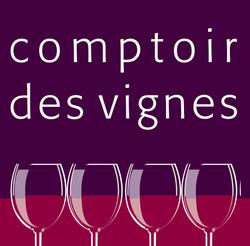 C10 BOURGOGNE/COMPTOIR DES VIGNES