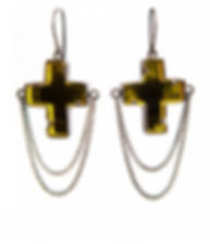 Earrings 321x3746.jpg