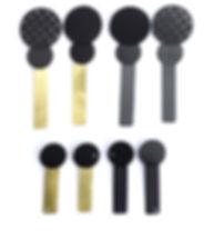 Earrings 321x3749.jpg