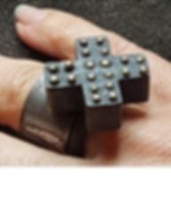 Rings 321x3746.jpg