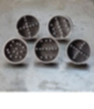Earrings 321x3747.jpg