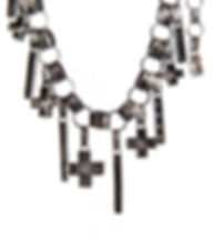 Necklace 321x3747.jpg