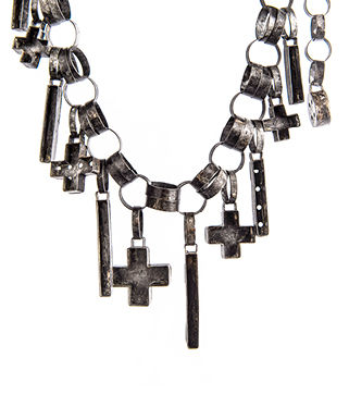 Necklace 321x3747.jpg