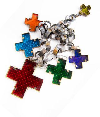 Necklace 321x3744.jpg