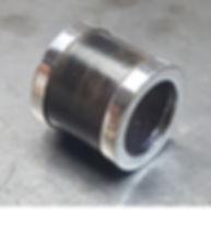 Rings 321x3745.jpg