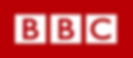 1024px-BBC_2019.svg.png