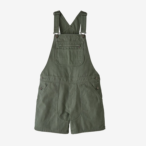 Patagonia W's Stand Up Overalls 5""