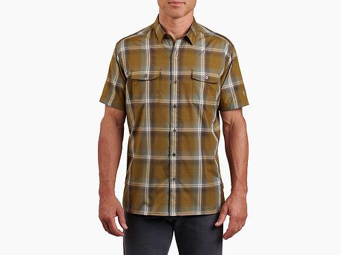 Kuhl M's Response SS Shirt