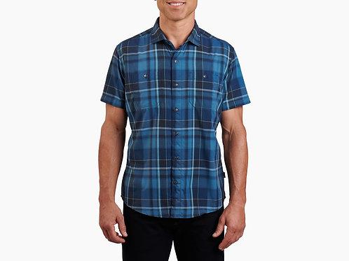Kuhl M's Styk SS Shirt