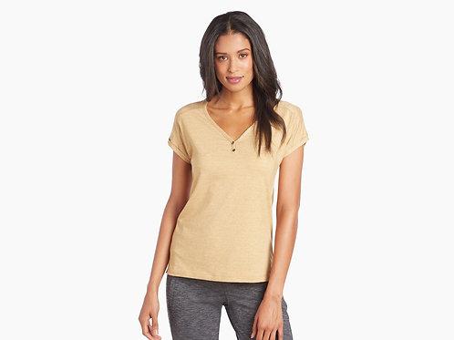 Kuhl W's Lisette Shirt