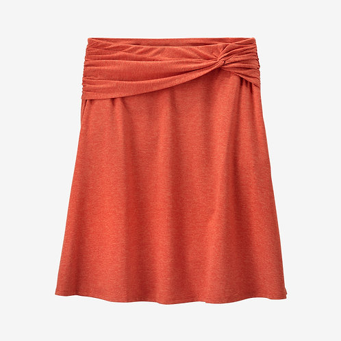 Patagonia W's Seabrook Skirt