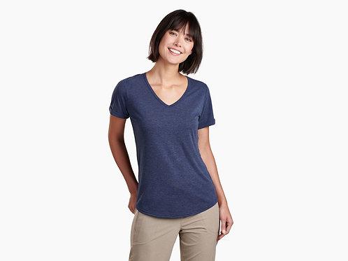 Kuhl W's Inara SS Shirt