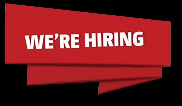 we're_hiring.png