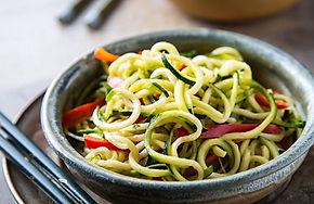Asian-Sesame-Zucchini-Noodles.jpg