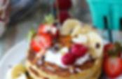 Wholefood-Pancakes.jpg