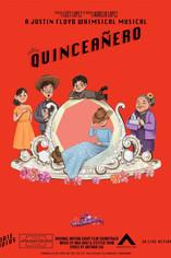 Quinceanero