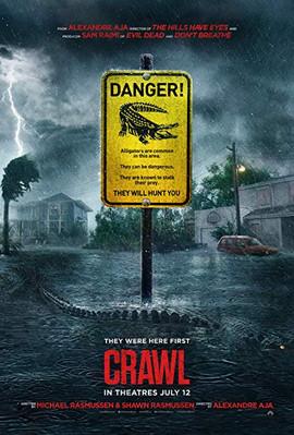 Crawl_poster01.jpg