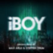 iBoy_cover_2019_v4_2000p.jpg