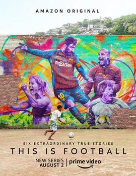 ThisIsFootball_poster01.jpg