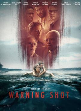Warning-Shot-movie-poster.jpg