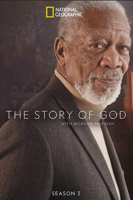 Story Of God (Season 3)