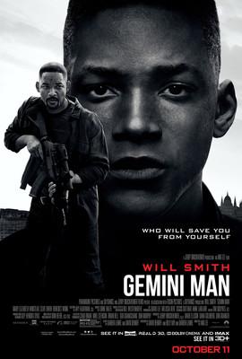 geminiman_poster1.jpg