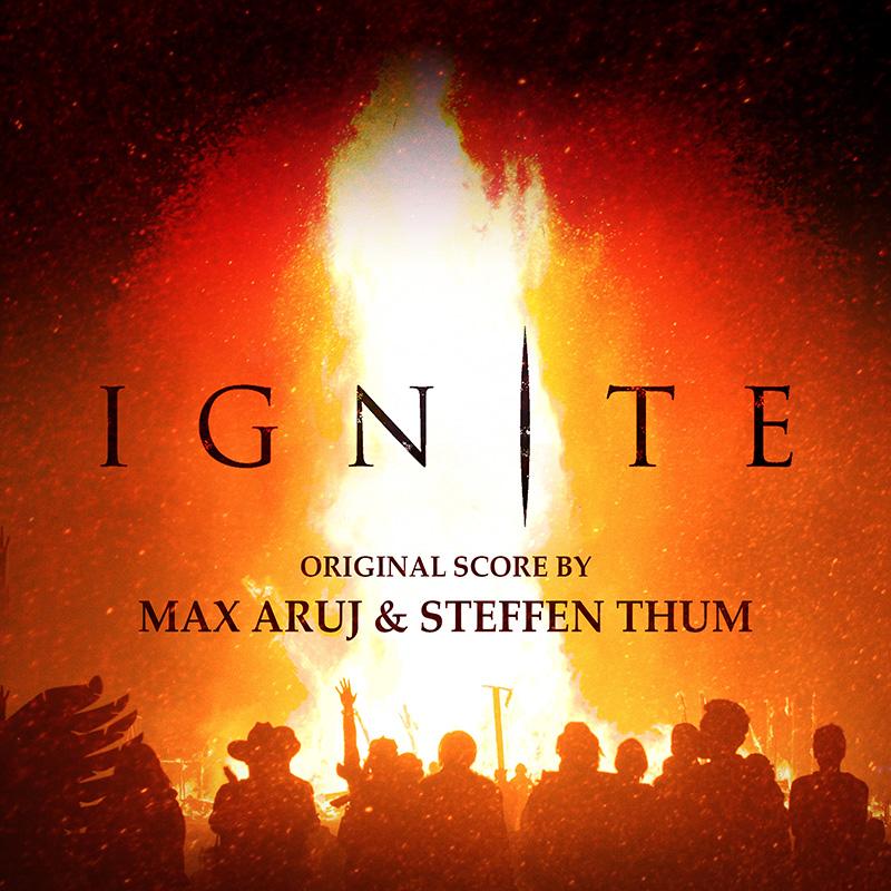 IGN Album Cover v1.01 ST 800px