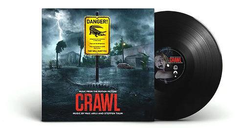 Crawl_Vinyl1.jpg
