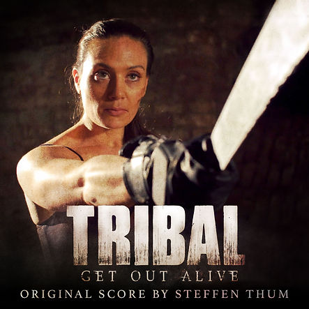 TRIBAL Album Cover v2.1.jpg