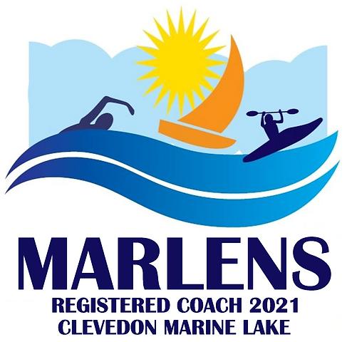 Registered coach 2021 logo.png