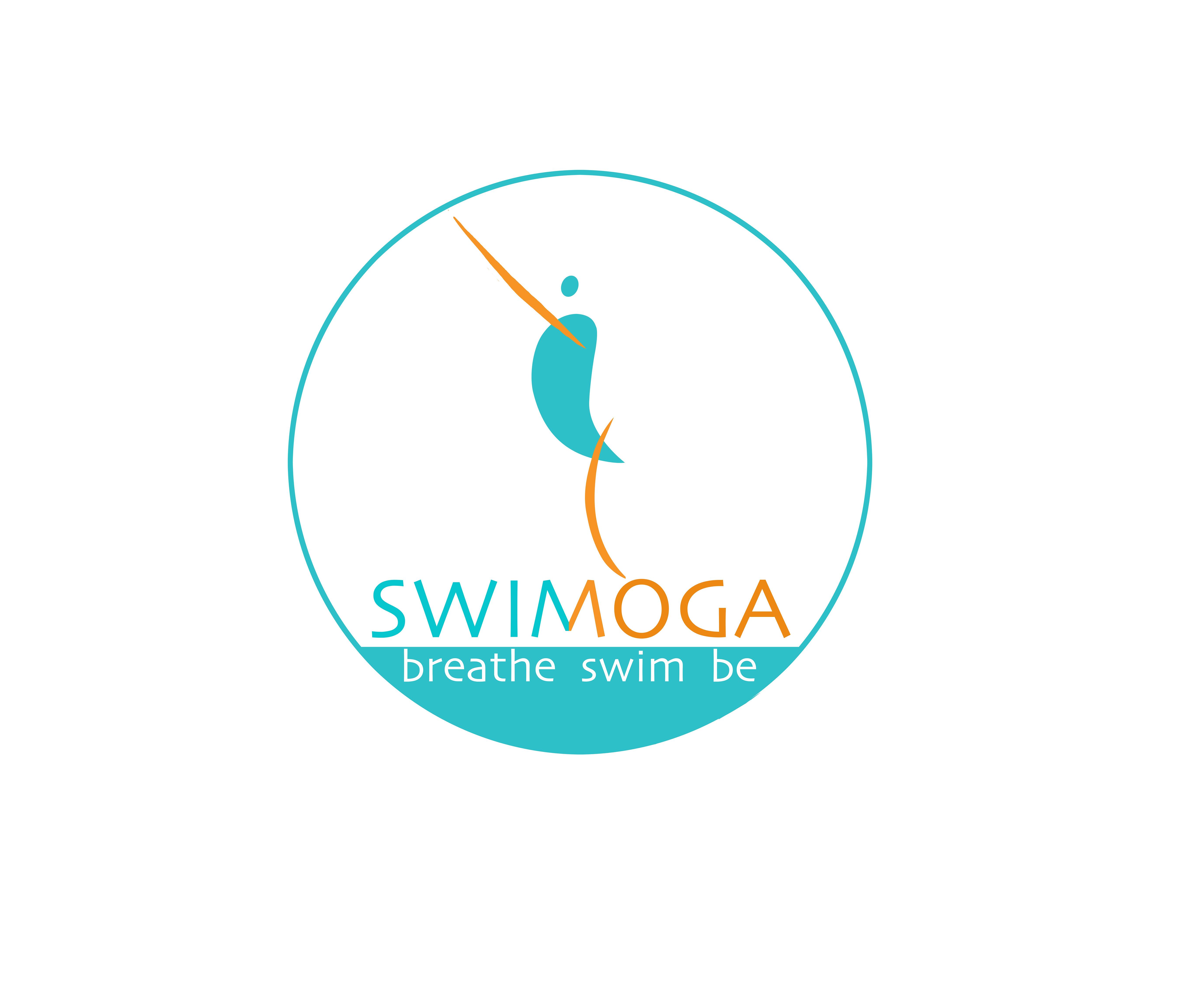Swimoga/Mental Health Swims (ONLINE)