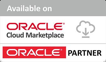 Cloud Marketplace Logo.png