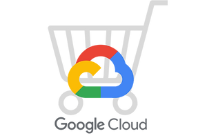 gcp-marketplace-2.png