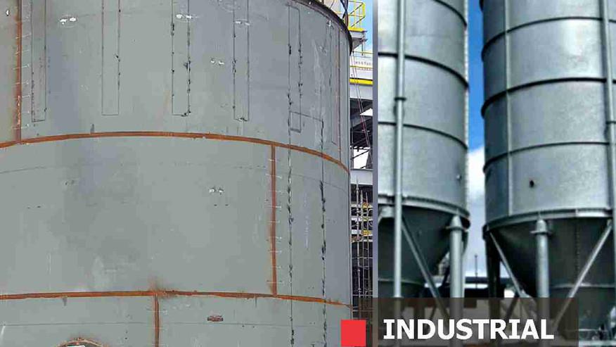 Industrial Silos.jpg