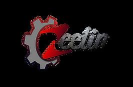 Zeetin Engineering - Logo New Icon.png