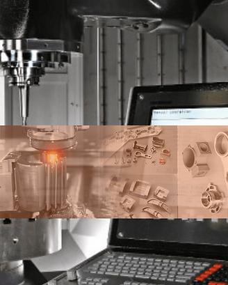 Zeetin Innovations- Aerospace Parts.png