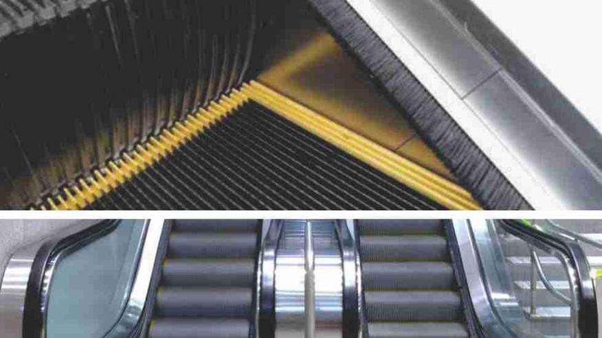 Escalators.jpg
