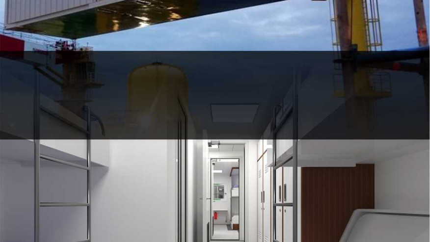 Zeetin Engineering Website Images - Offs