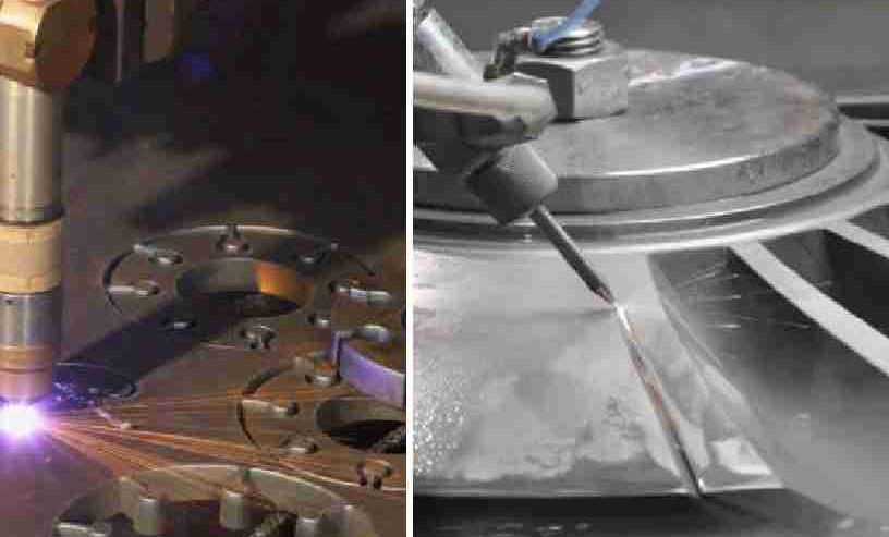 Laser Precision Cutting.jpg